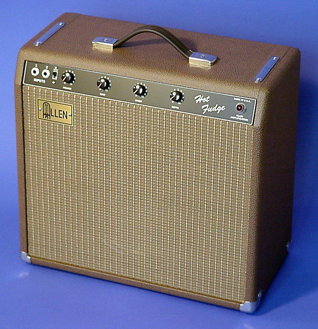 http://www.allenamps.com/images/hot_fudge_12.jpg